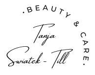 Tanja Swiatek-Till